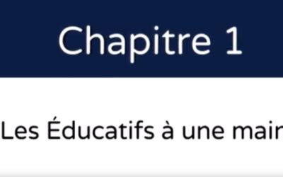 Introduction chapitre 1