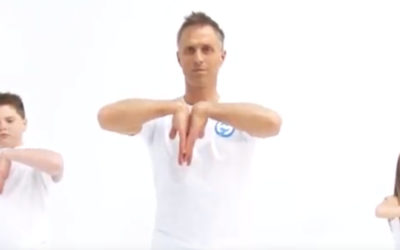 Les exercices en intégral